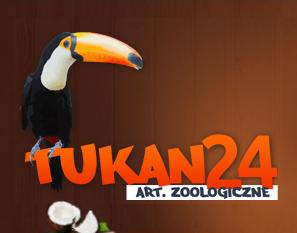 Tukan24