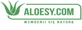 Aloesy.com