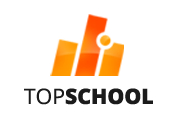 Centrum Szkoleń Top School