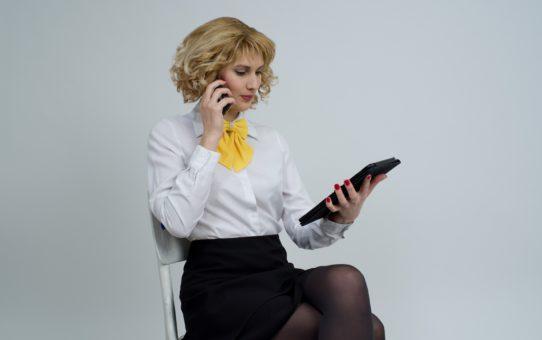 Fotografia korporacyjna i biznesowa – po co się ją wykonuje?
