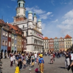 Co warto zwiedzić w Poznaniu TOP 9 miejsc