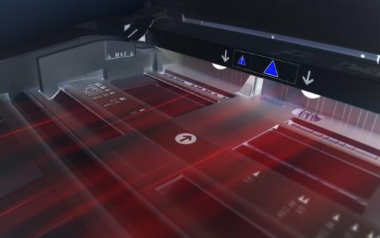 Czym się różni druk cyfrowy od druku offsetowego?