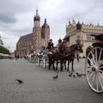 Hotel Kraków