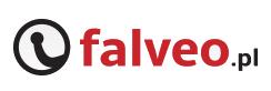 Haki Holownicze - Falveo