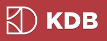 KDB Pomoc - Ubezpieczenia