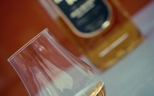 Uzależnienie od alkoholu, jak je zidentyfikować?