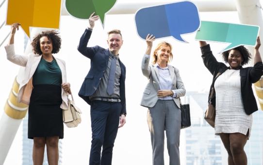 Powody, dla których Twoi pracownicy powinni odbyć kurs sprzedaży